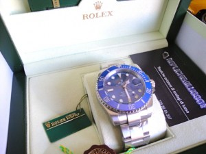 8rolex-replica-orologi-submariner-blue-ceramichon