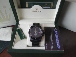 8rolex-replica-orologi-submariner-pro-hunter