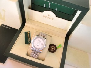 rolex replica datejust bianco barrette 3
