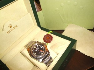 rolex replica explorer2 vintage steve mc queen3